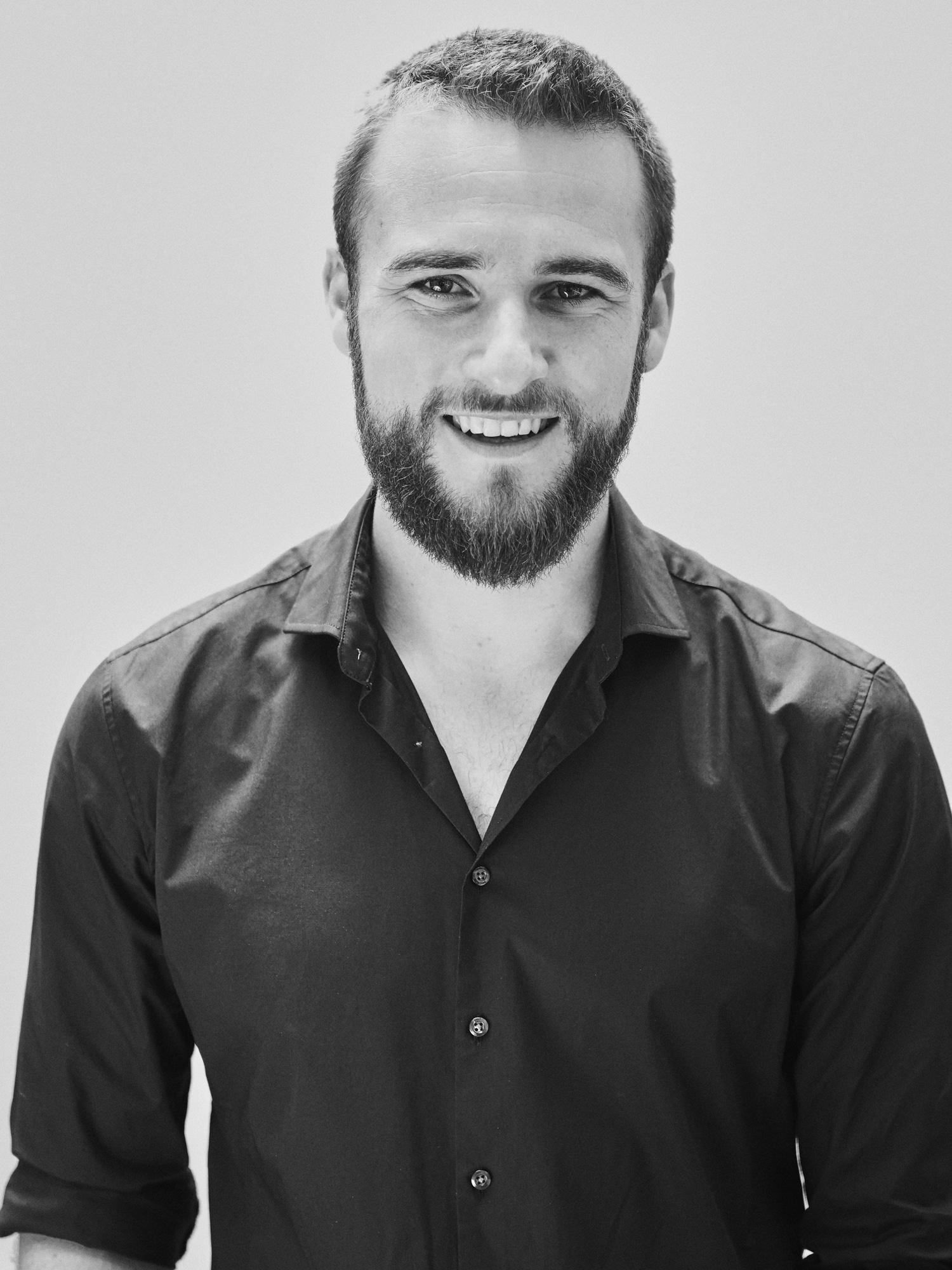Julien L'organisologue