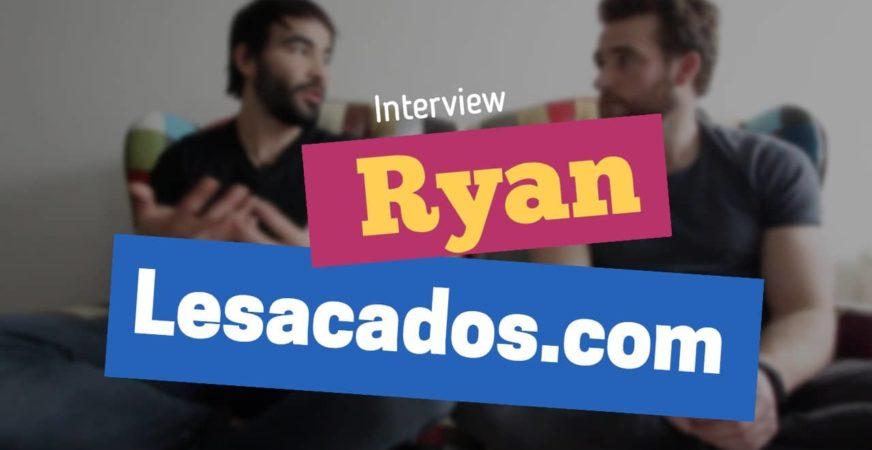 Ryan le blog voyage tour du monde