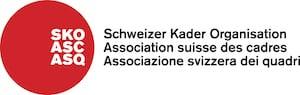 Association suisse des cadres