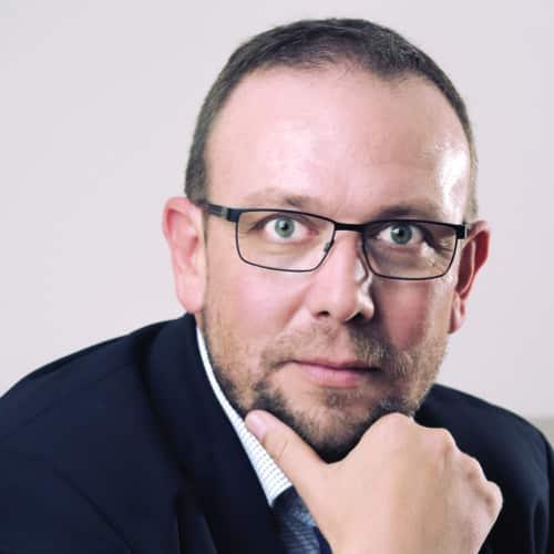 Jean-Pierre Besse