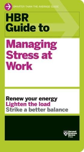 HBR stress