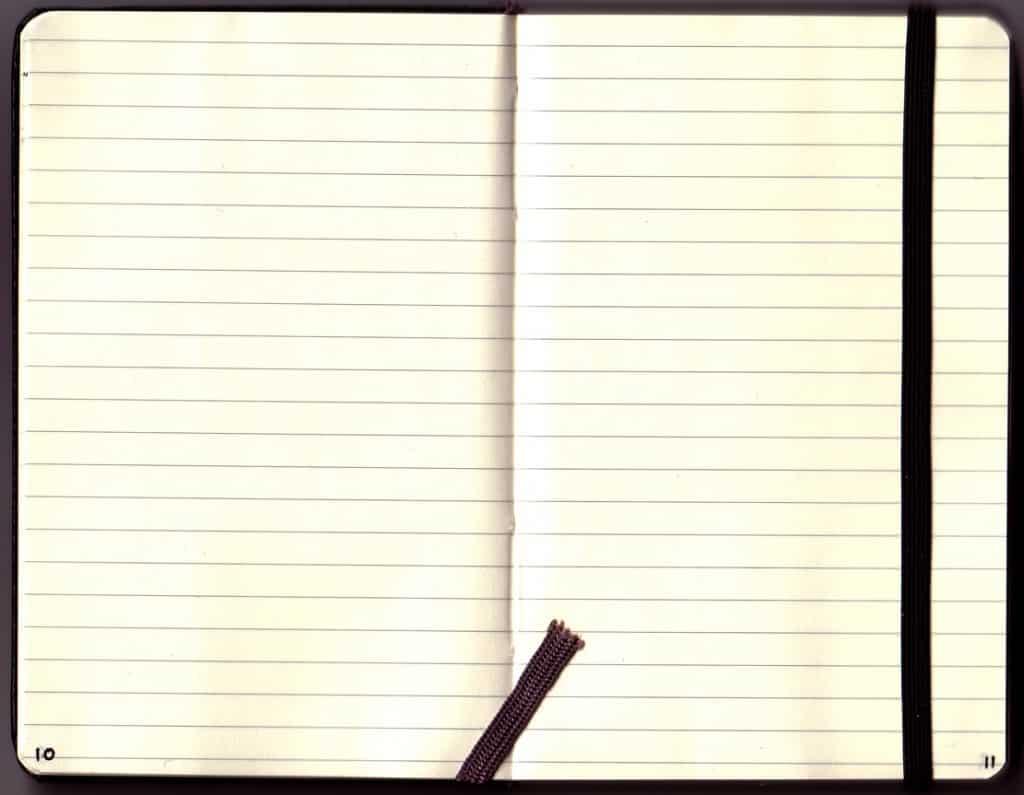 Moleskine_ruled_notebook_inside_view-1024×795