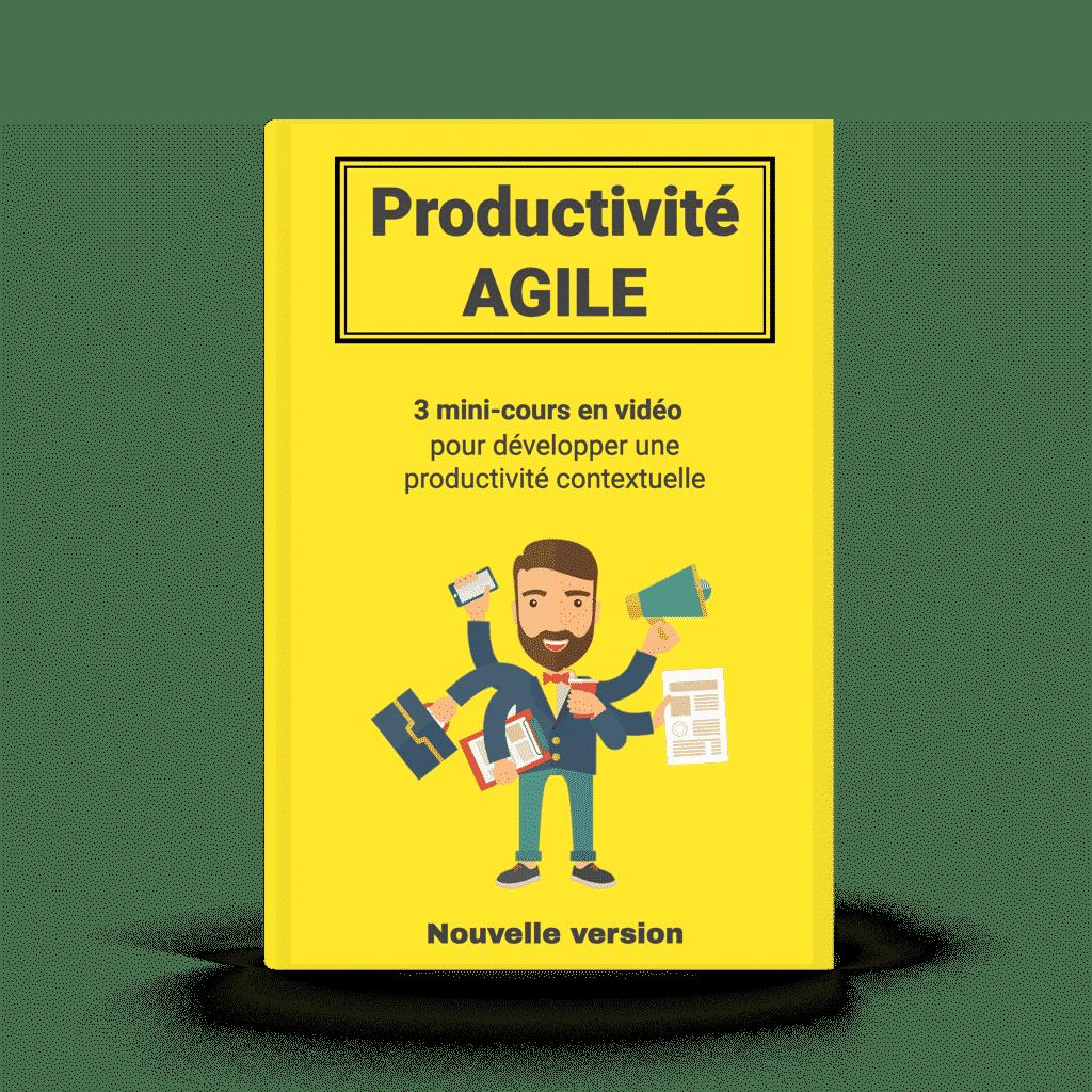productivité agile