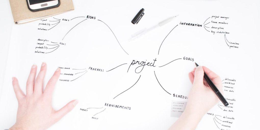 Mieux gérer vos projets
