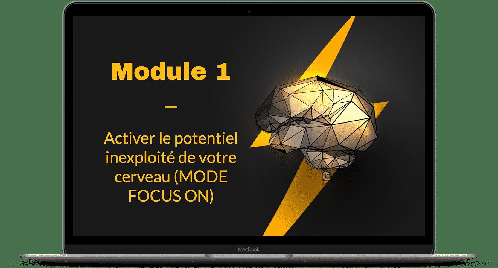 FM Module 1