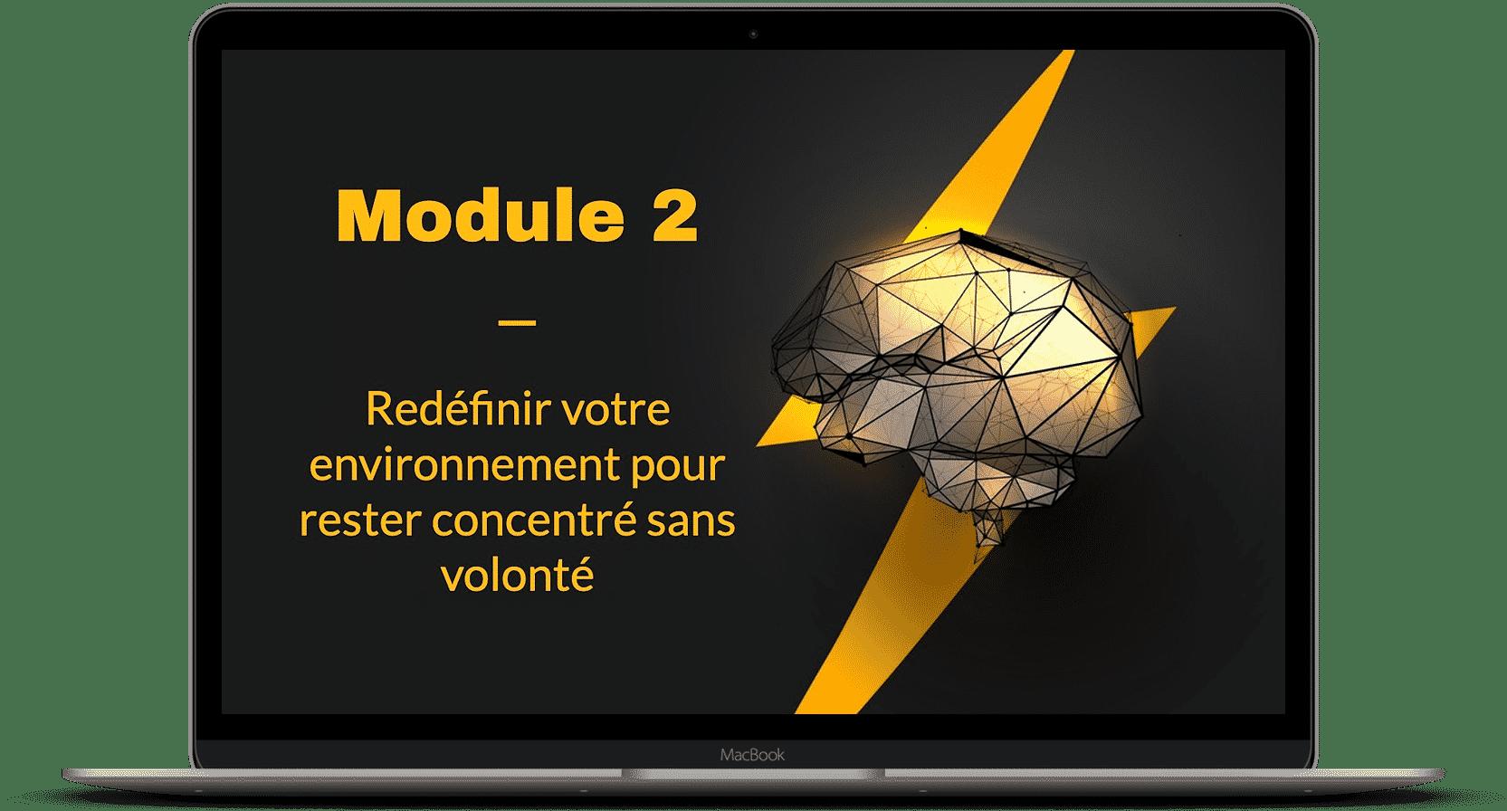 FM Module 2