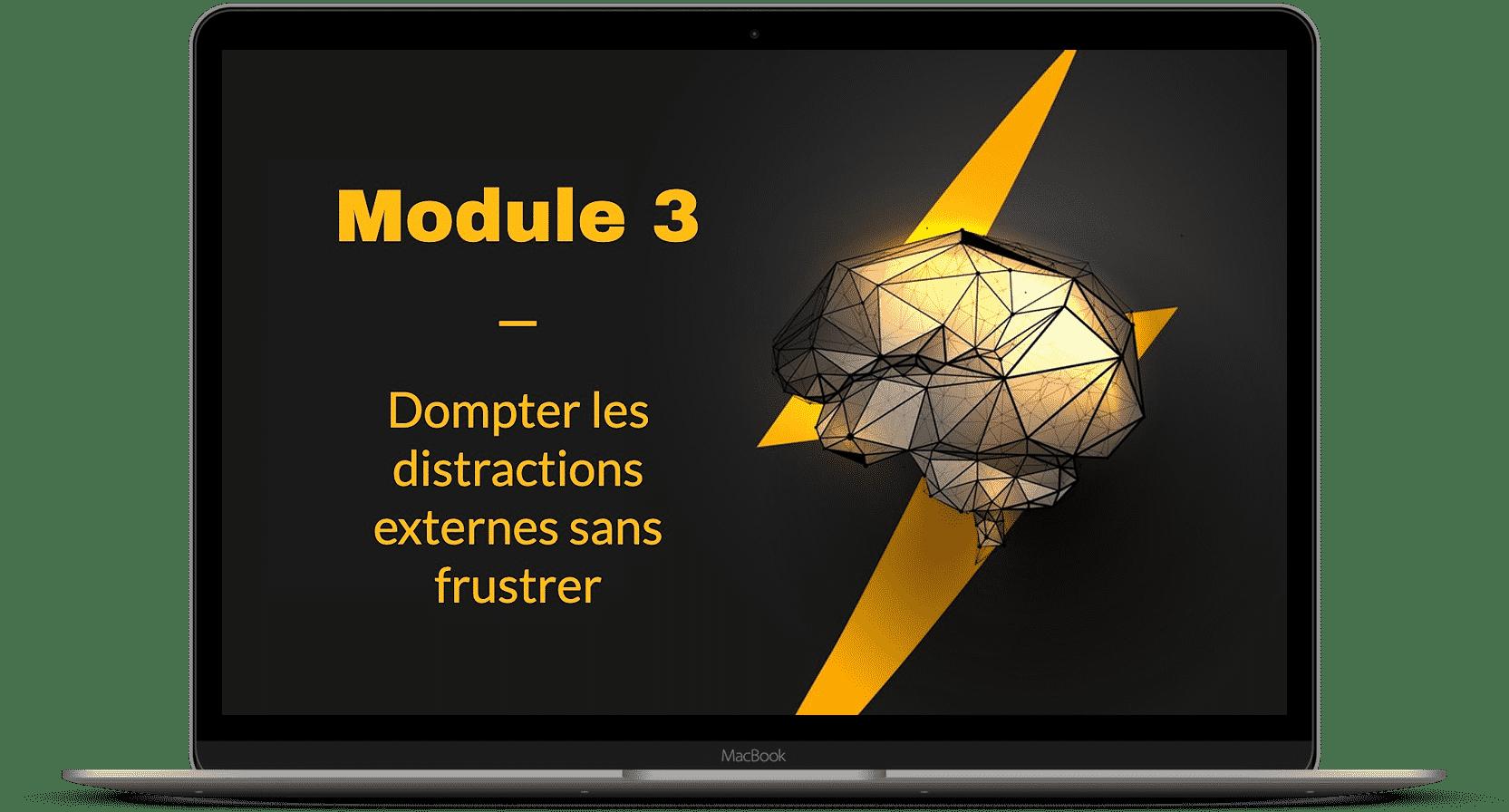 FM Module 3