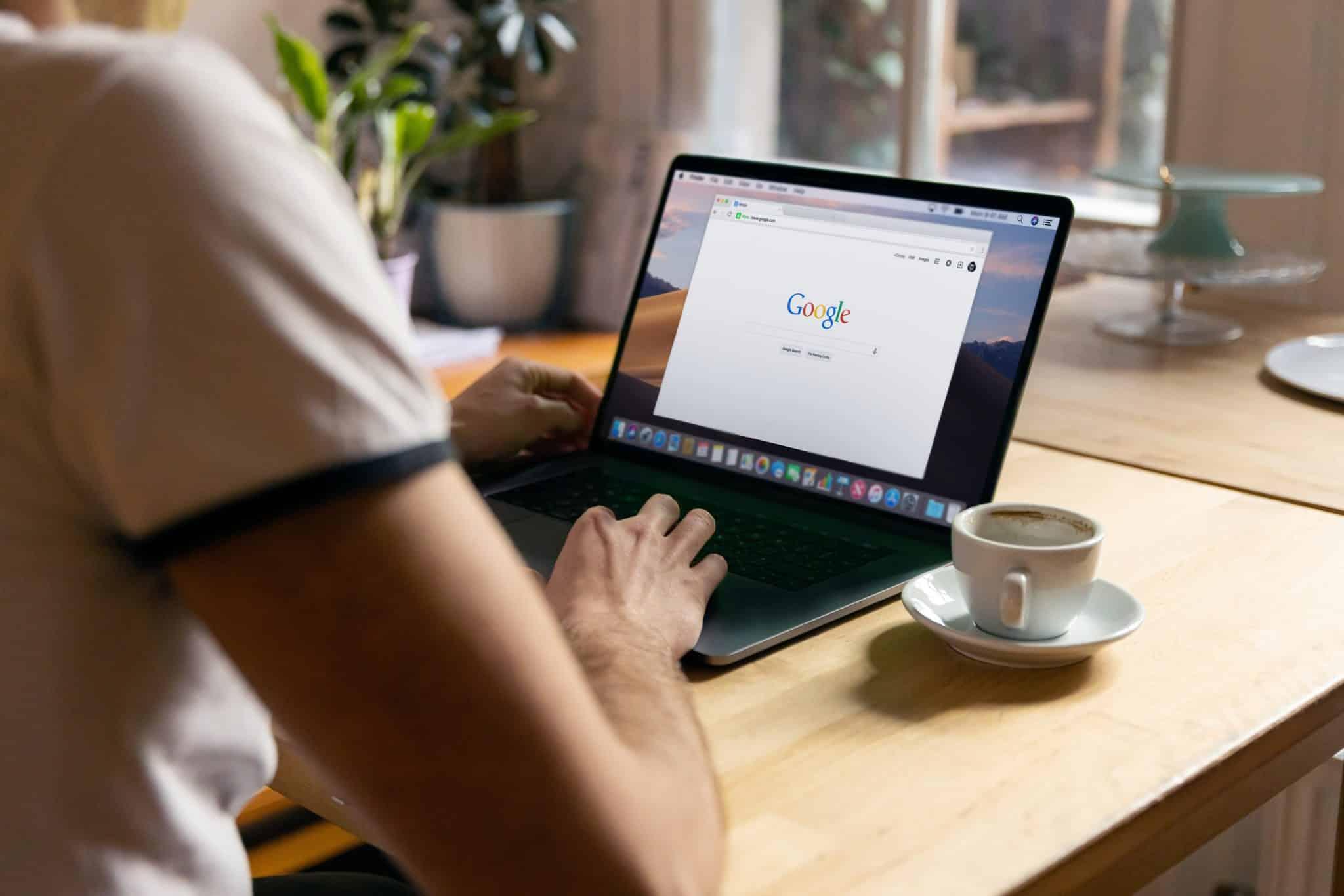 15 extensions google chrome productivité